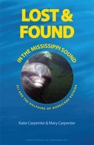 Lost & Found in the Mississippi Sound