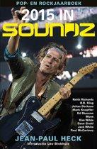 2015 in Soundz