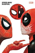 Spider-Man/Deadpool Vol. 2
