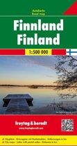FB Finland