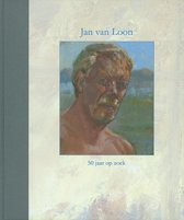 Jan van Loon