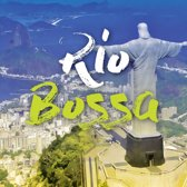 Divers Interpr'Tes - Rio - Bossa