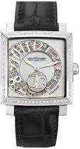 Saint Honore Mod. 863023 1BYD - Horloge