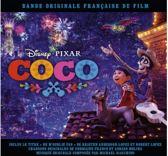 Coco (Fr.Ed.)