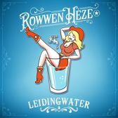 7-Leidingwater / Casa Halleluja