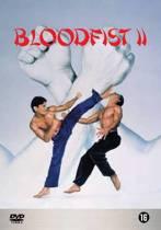 Bloodfist 2 (dvd)