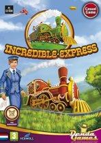 Incredible Express - Windows