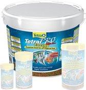 Tetra Visvoer Pro Energy Emmer - 10 L