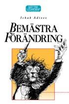 Mastering Change - Swedish Edition