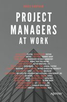 Project Managers at Work