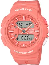 Casio BGA-240BC-4AER dames horloge - 43