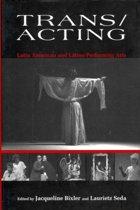 Trans/Acting