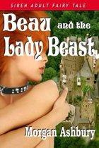 Beau And The Lady Beast