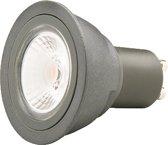 Interlight led-lamp IL-C5G36
