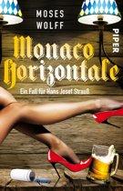 Monaco Horizontale