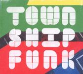 Township Funk
