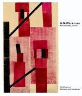 H. N. Werkman