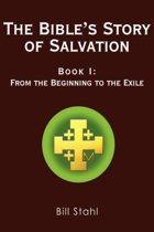 The Bible's Story of Salvation