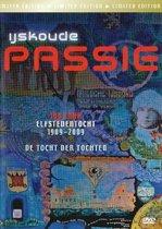 Ijskoude Passie - 100 jaar elfstedentocht [1909-2009]