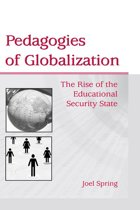 Pedagogies of Globalization