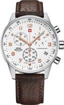 Swiss Military by Chrono Mod. SM34012.11 - Horloge