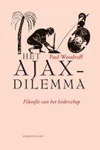 Het Ajax-dilemma