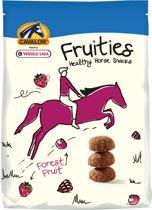 Cavalor Fruities Versnapering 750 g