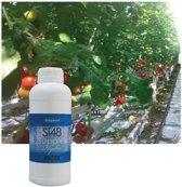 BioQuant, Bio SupplexSi 5 liter