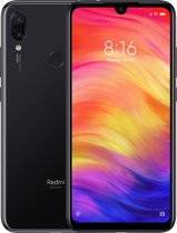 Xiaomi Redmi Note 7- 64 GB - Zwart