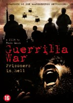 Guerrilla War (Dvd)
