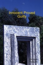 IPG - Innocent Proved Guilty