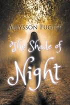 The Shade of Night