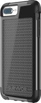 Griffin Survivor Fit Case iPhone 8 Plus / 7 Plus / 6(s) Plus