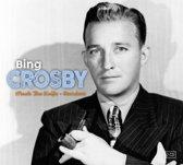 Bing Crosby - Mack The Knife & Stardust