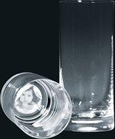 Longdrinkglas met foto !