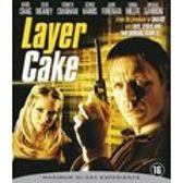 Layer Cake -French Vers.-