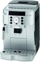 De'Longhi Magnifica S ECAM 22.110 - Volautomaat Espressomachine - Zilver