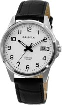 Prisma Titanium Heren horloge P1723.140G met Saffierglas