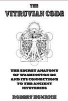 The Vitruvian Code