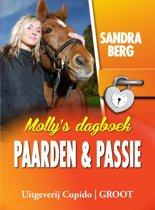 Paarden & passie