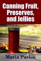 Canned Fruit, Preserves, and Jellies