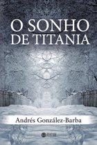 O sonho de Titania