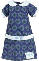 Petit Collin Poppenkleding Starlette 44 cm Kledingset Milena