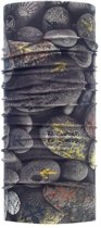 UV Protection Buff - The Way Flint Stone