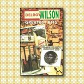 Delroy Wilson Greatest..