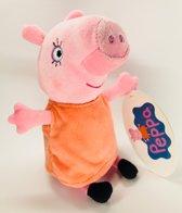 Peppa Pig 'Mama' 17cm
