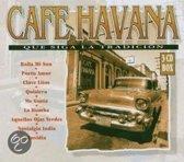 Cafa Havana