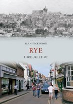 Rye Through Time