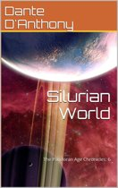 6: Silurian World