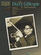 The Dizzy Gillespie Collection (Songbook)
